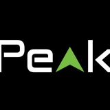 Peak on Broadway
